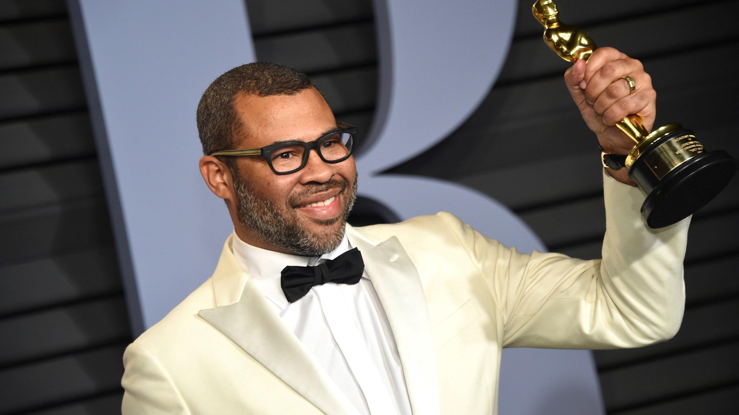 90th Academy Awards - Vanity Fair Oscar Party_1547004058828
