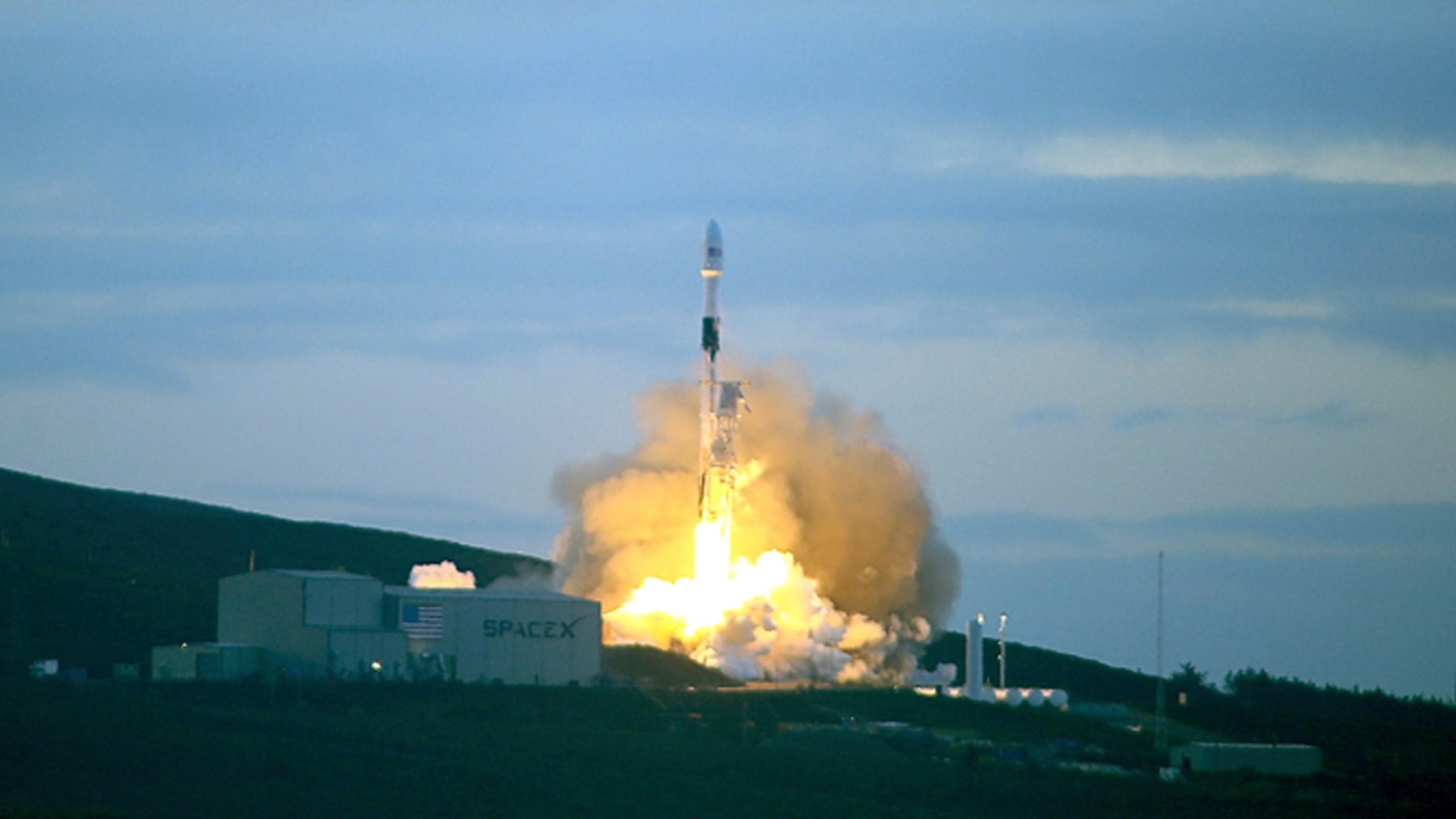 Iridium Launch_1547727495665