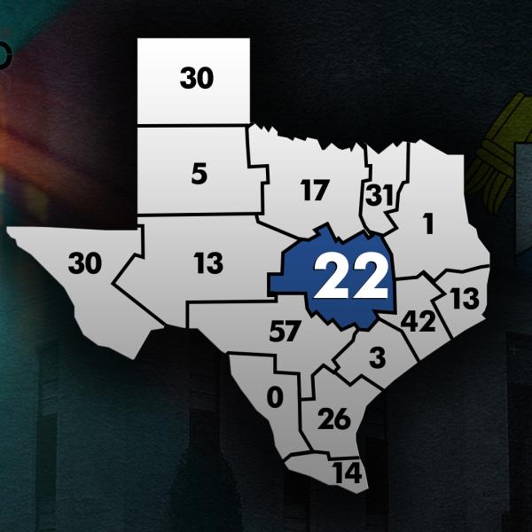 Accused Diocese in Texas_1549042445123.png.jpg