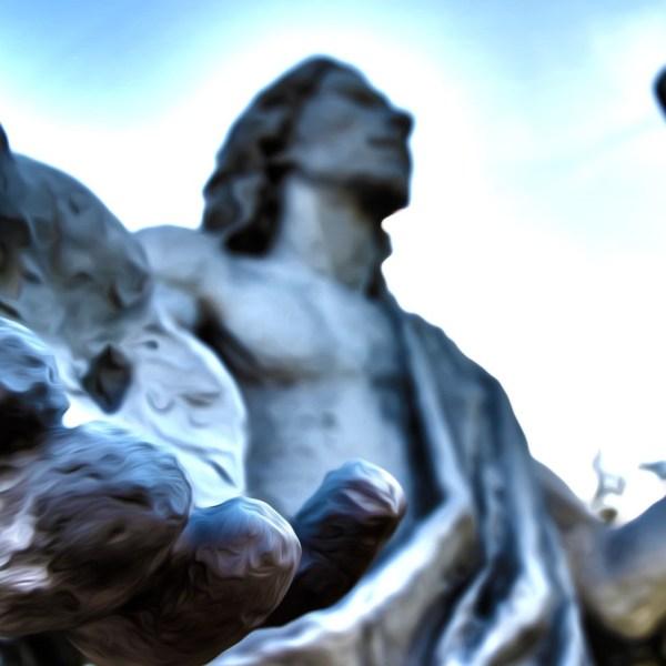 Christ Figure OilPaint_1548800387793.jpg.jpg