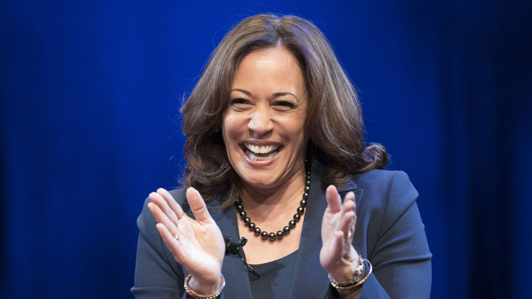 Election 2020 Kamala Harris_1548074572332