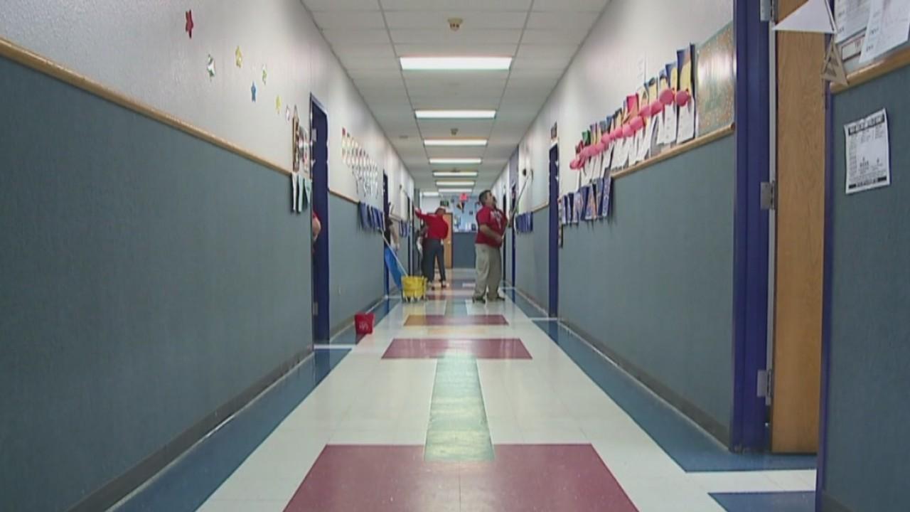 Flu_closes_entire_Bastrop_County_school__9_20190125003952