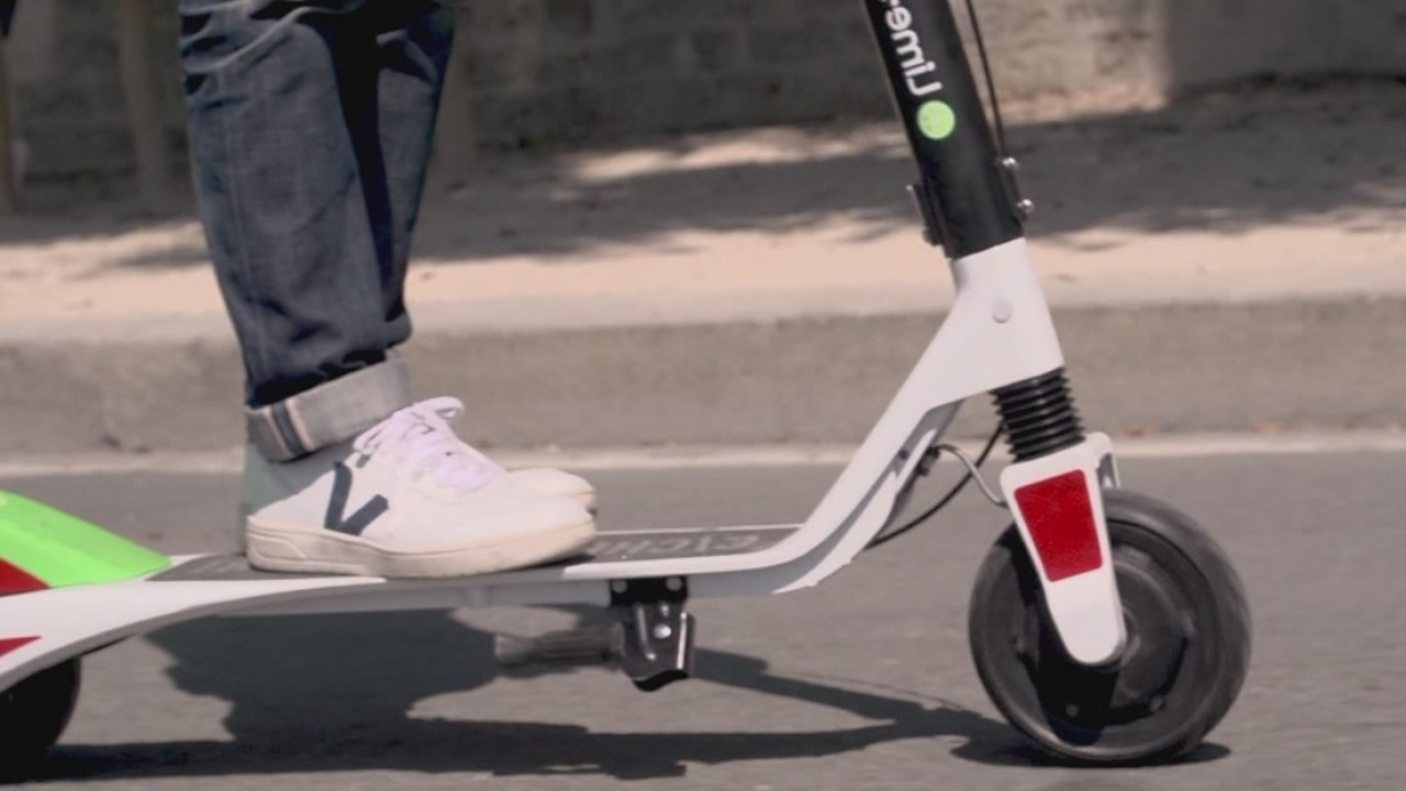 Only_four_percent_of_injured_e_scooter_r_9_20190127124620