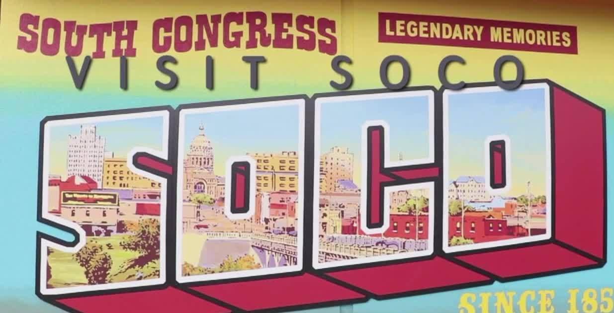 South_Congress_Improvement_Association_3_20190117144419