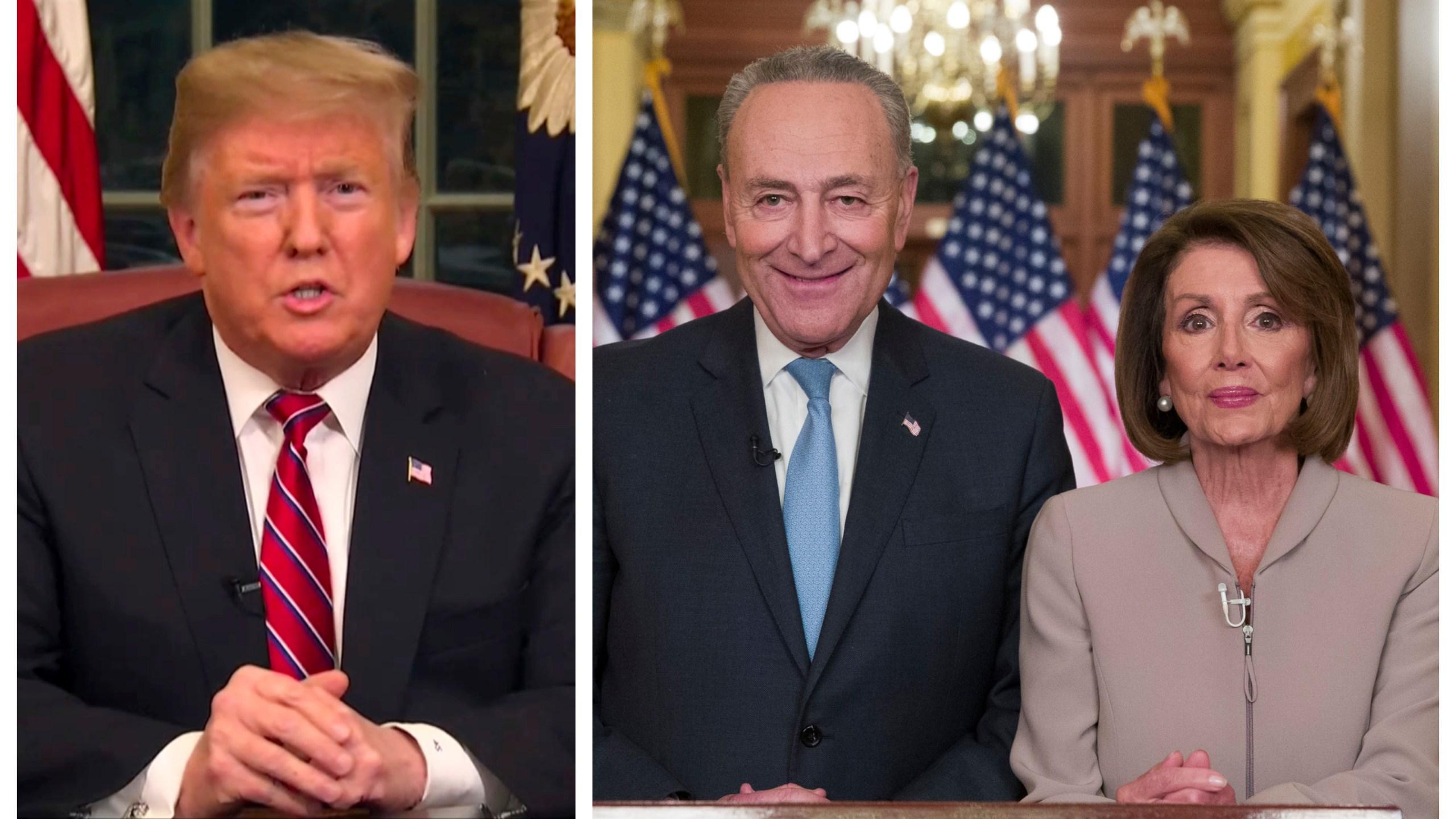 Trump-Schumer-Pelosi_1547036617498.jpg