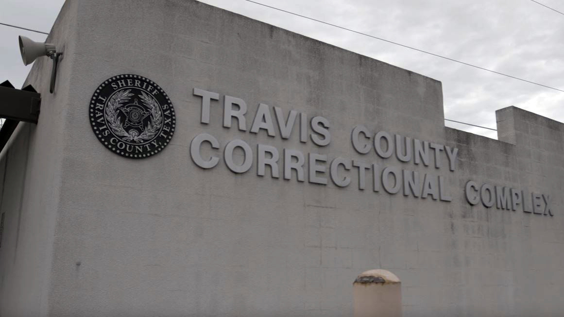 Travis County sheriff sues Texas AG to keep inmate death records secret