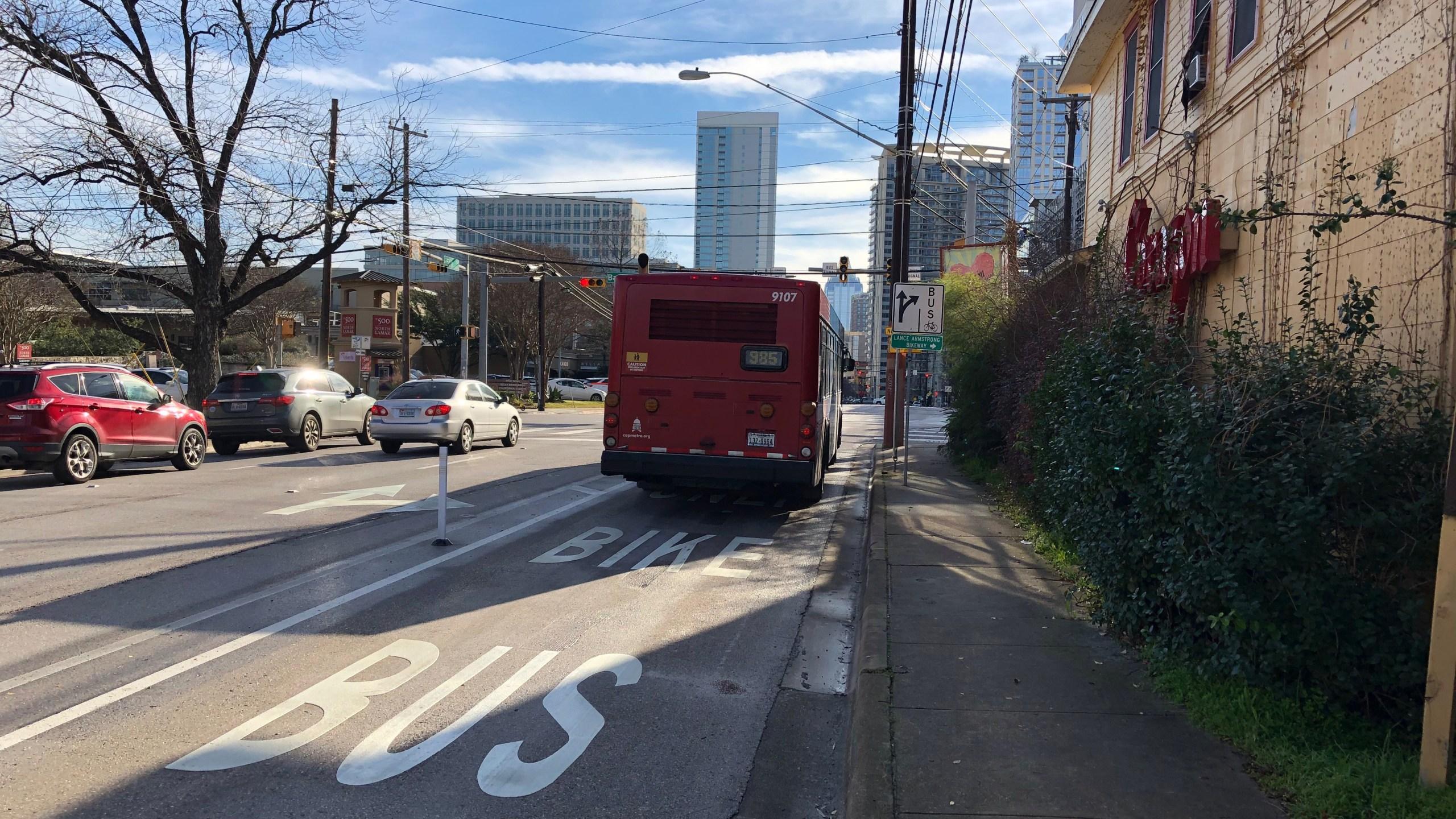 w 5th bike bus lane_1547749377929.jpg.jpg