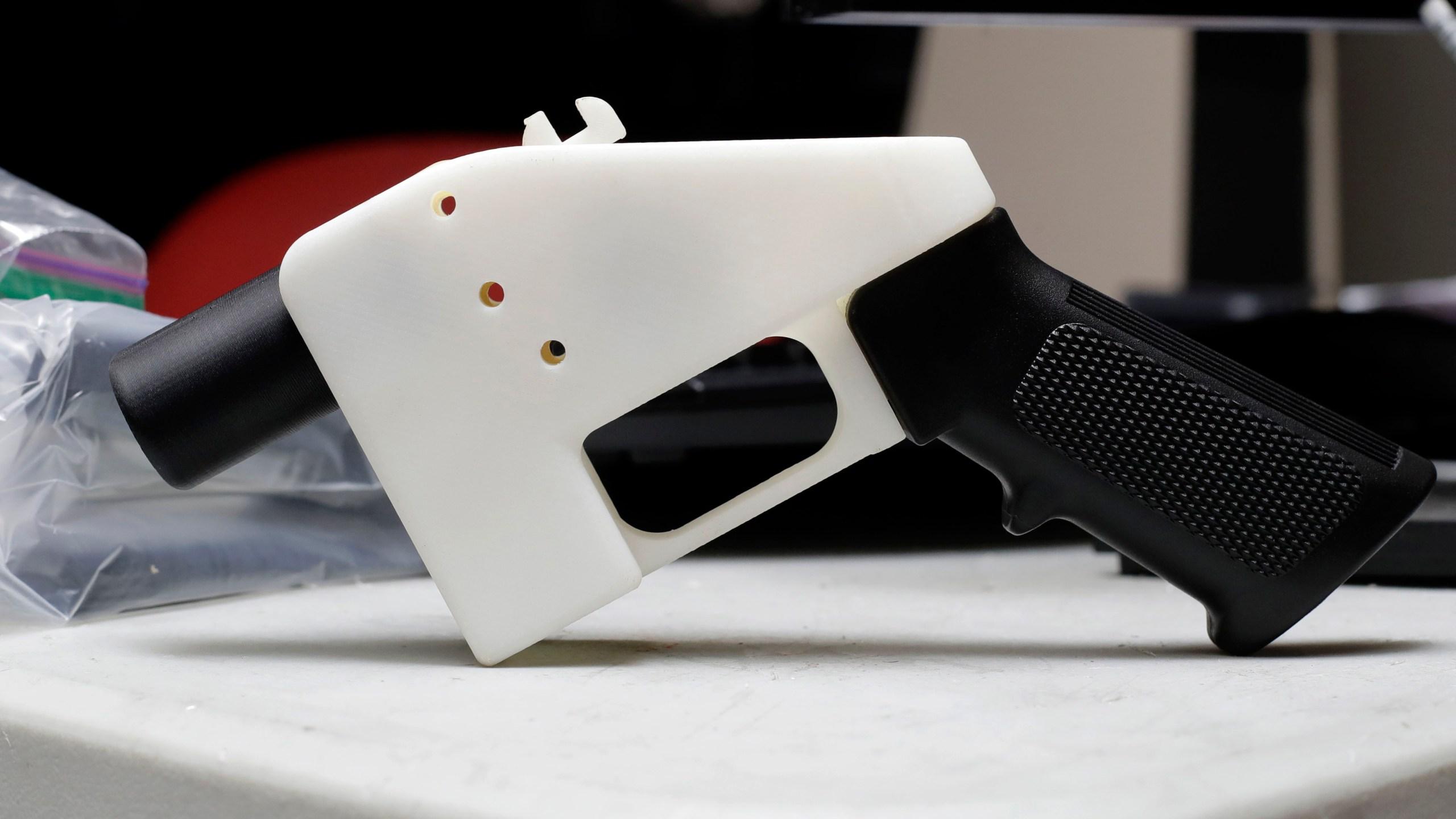 3D Guns Q&A_1550158879908