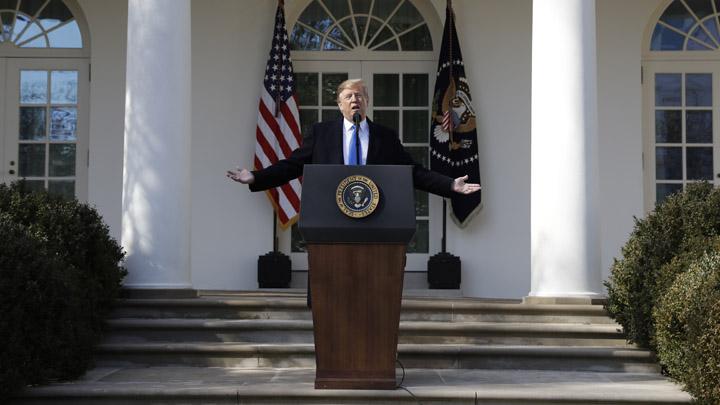 APTOPIX Trump Border Security_1550333681609