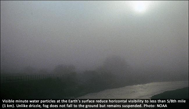 FOG NOAA PHOTO_1551127645125.png.jpg