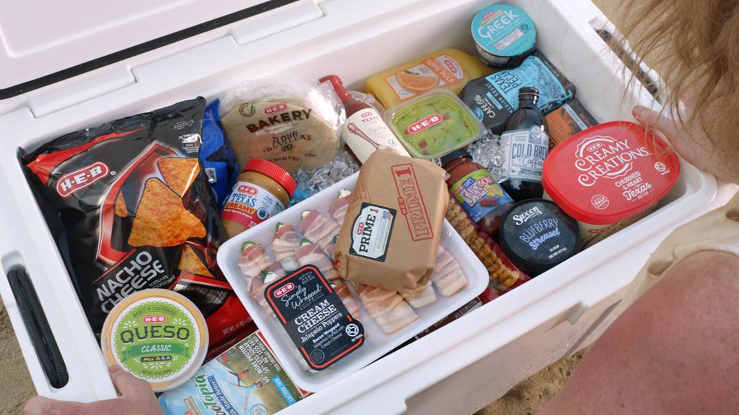 HEB commercial cooler_1549206055191.jpg.jpg