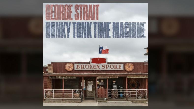 Honky Tonk Time Machine_1549126355086.PNG.jpg