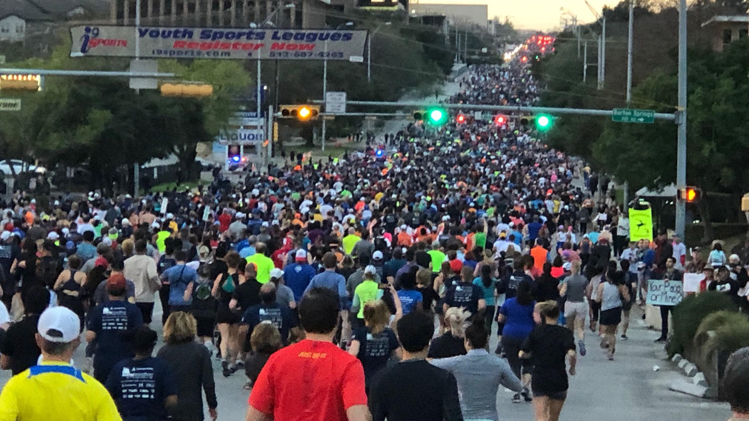 Marathon 12_1550433085760.jpg.jpg