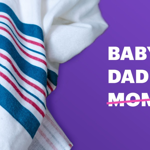 March of Dimes maternal deaths photo