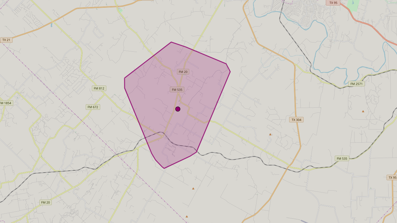 Outage map_1549888735388.PNG.jpg