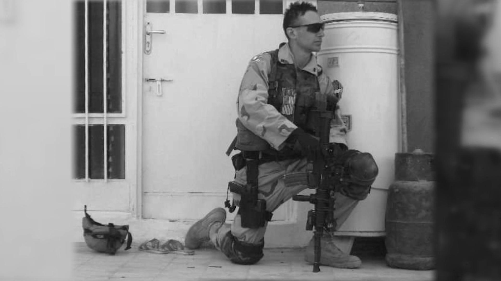 3m veteran suing