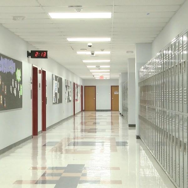empty school hallway_1551240732360.jpg.jpg