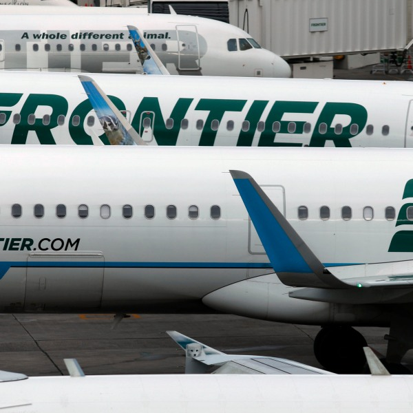 ADDITION Frontier Airlines Fine_1549487911738