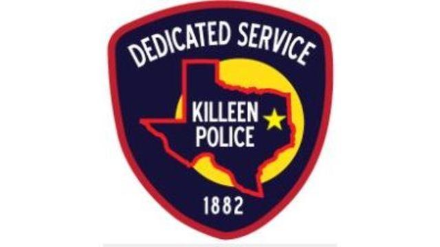 killeen police_1550182853172.JPG-3156072.jpg