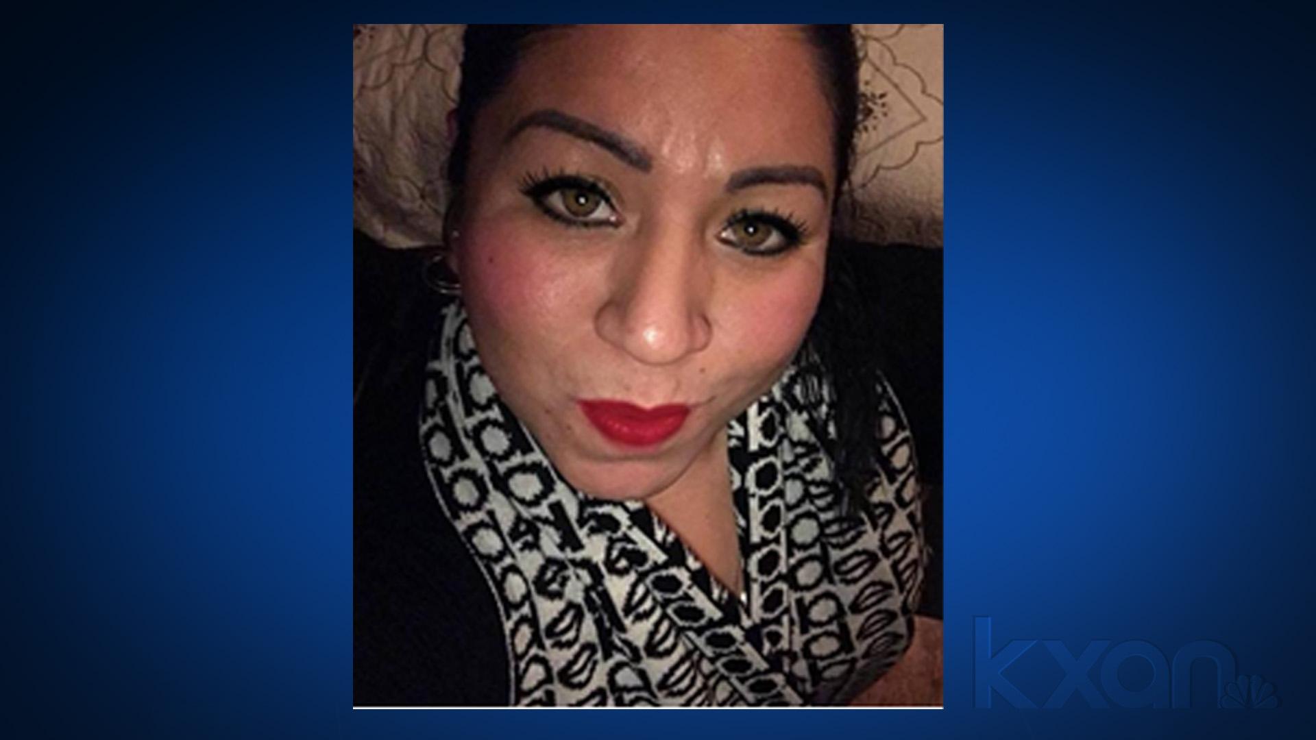 kyle missing woman espinoza_edited-1_1551289722703.jpg.jpg