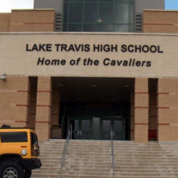 lake travis high school_1549396608123.jpg.jpg