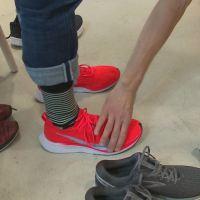 shoes_1550205554524.JPG