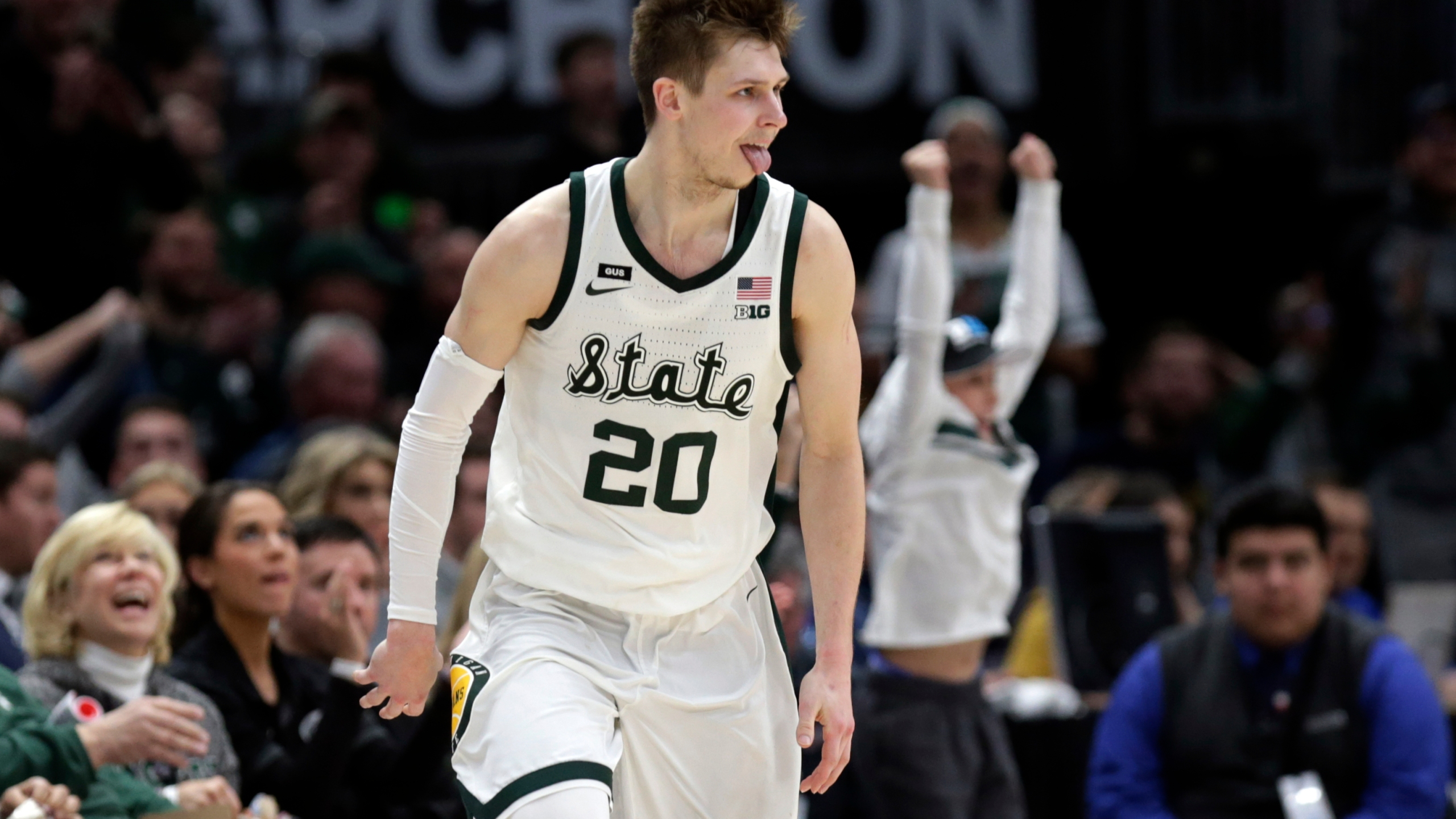 B10 Michigan Michigan St Basketball_1552905628333
