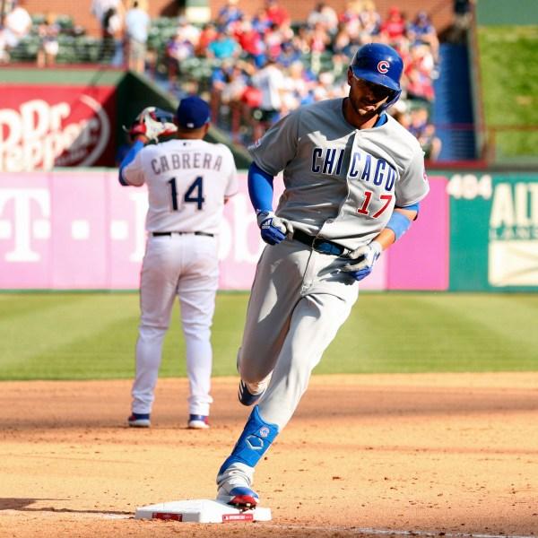 Cubs Rangers Baseball_1553829061170