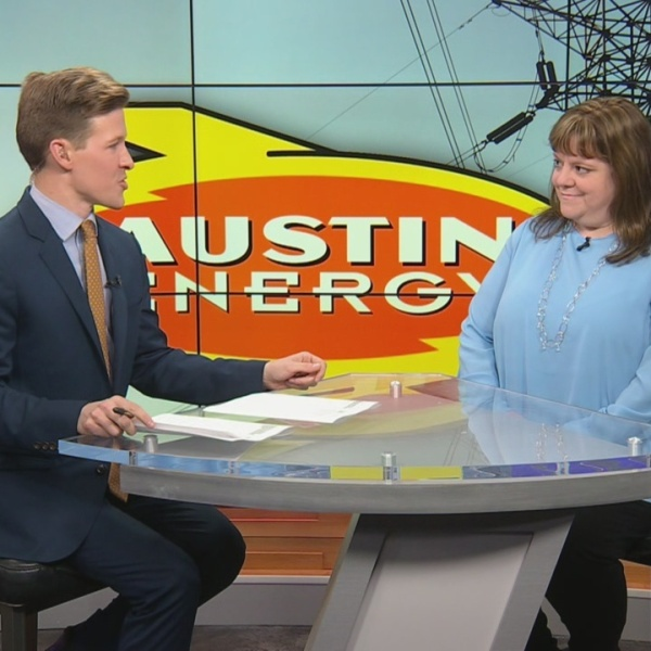 Austin Energy officials warn of consumers of scammers