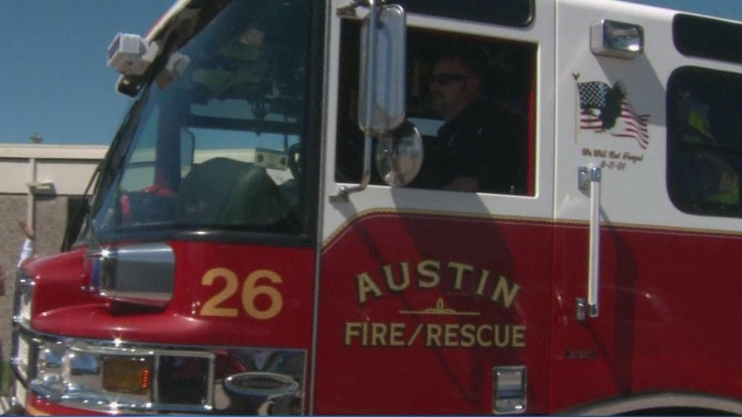 Austin Fire Department.jpg