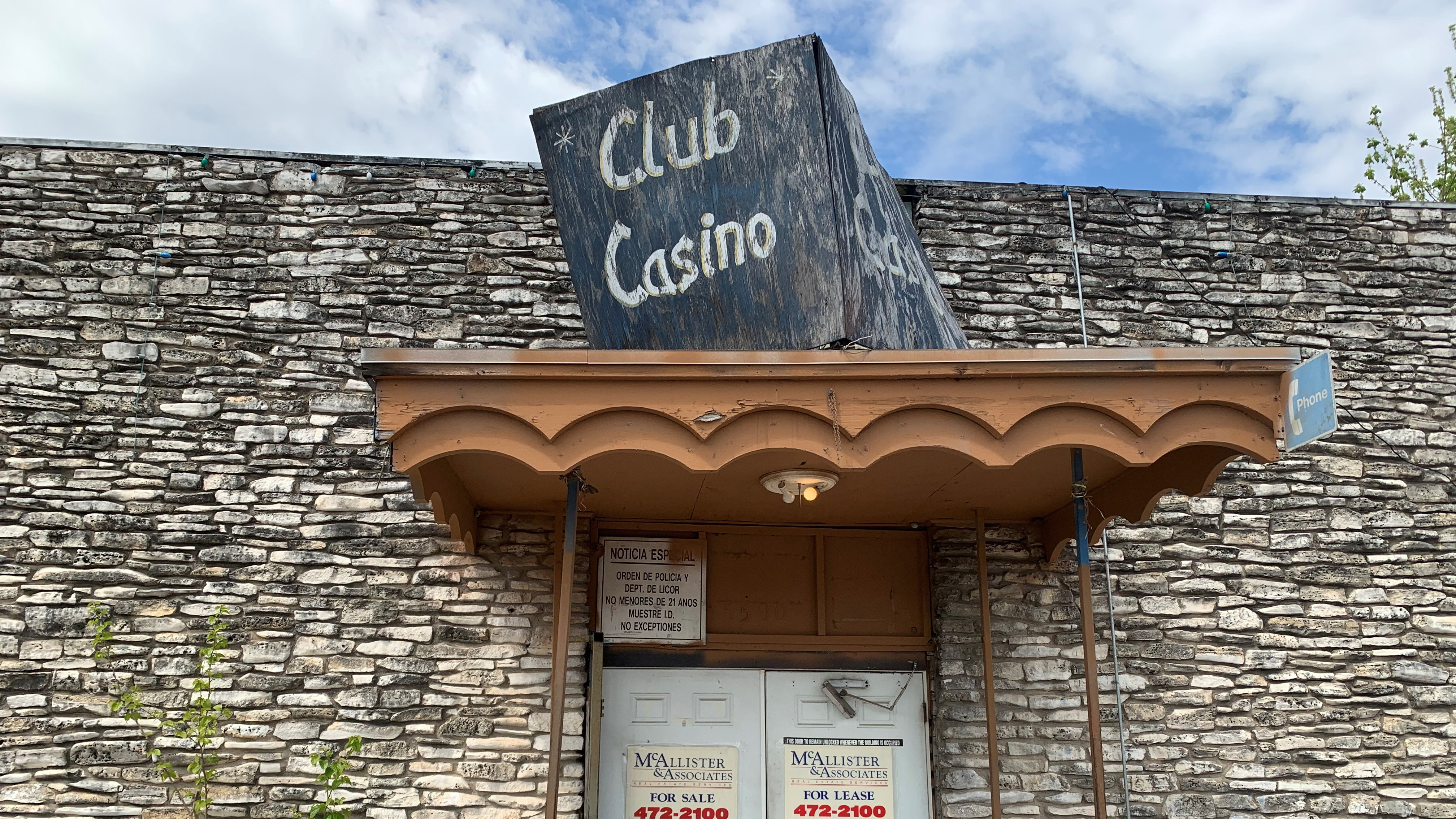 2 local bars shut down for drugs, human trafficking, drink solicitation