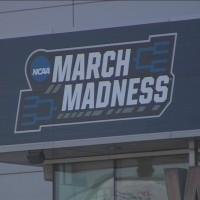 Des_Moines_ready_for_2019_NCAA_Tournamen_0_20190319221613