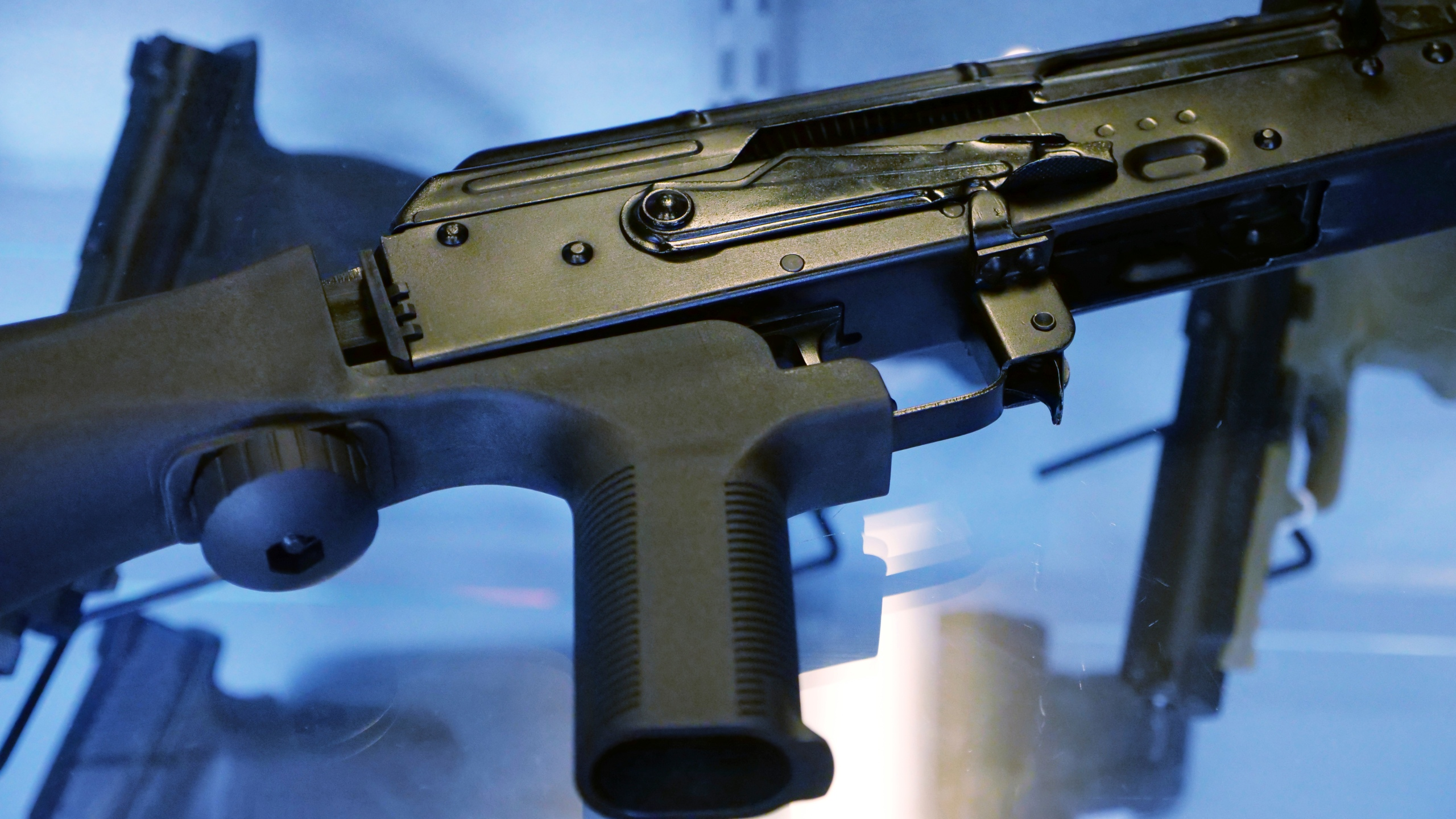 Guns_Bump_Stocks_89271-159532.jpg49113682