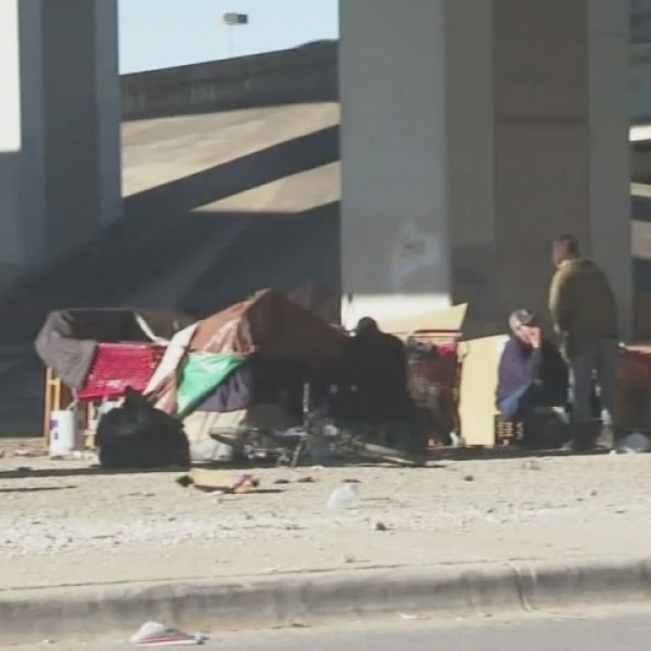 Homeless_population_up_but_population_is_10_20190326225115