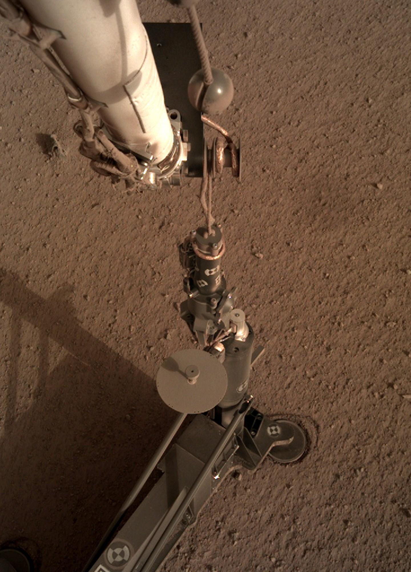 Mars_Lander_02475-159532.jpg18285241