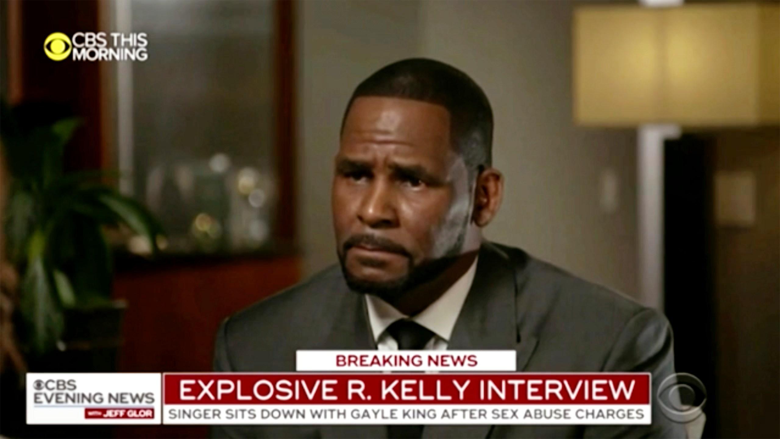 R_Kelly_Investigations_Interview_80126-159532.jpg13633537