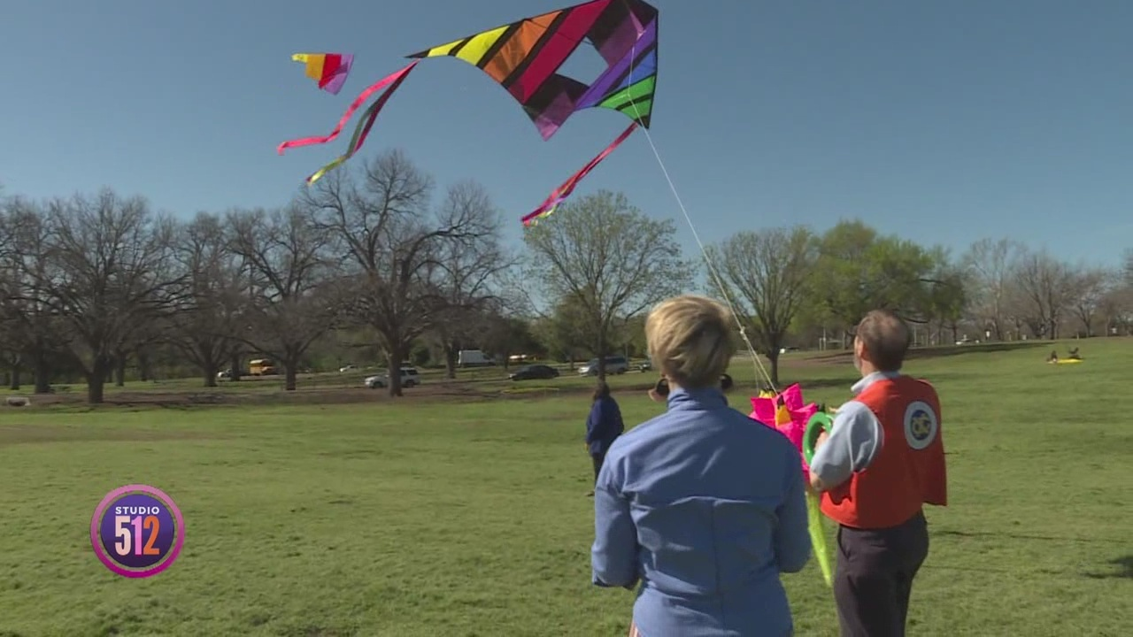 The_ABC_s_of_Flying_A_Kite_0_20190325132037