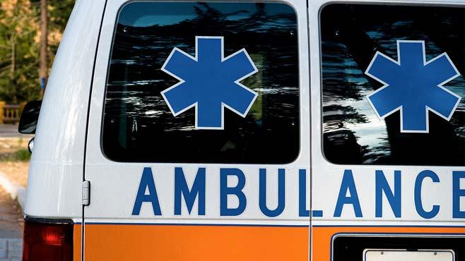 ambulance_415041