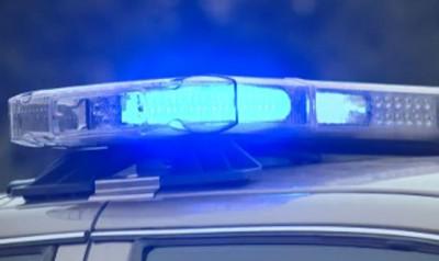 police lights blue_1528392609258.jpg.jpg
