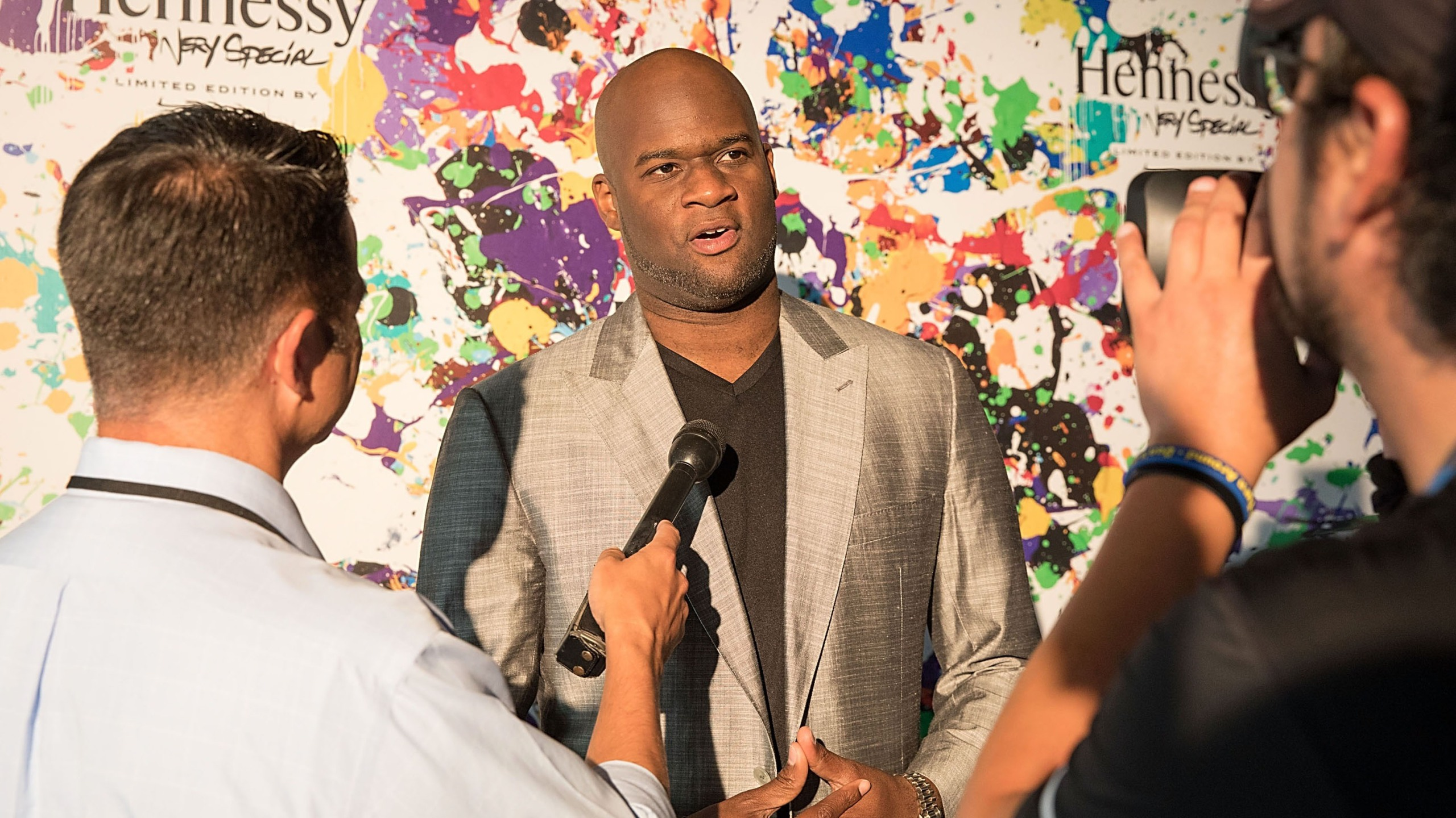 Texas fires Vince Young from part-time job at school