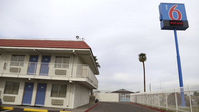Motel 6 Immigrants Reported_1554556842339