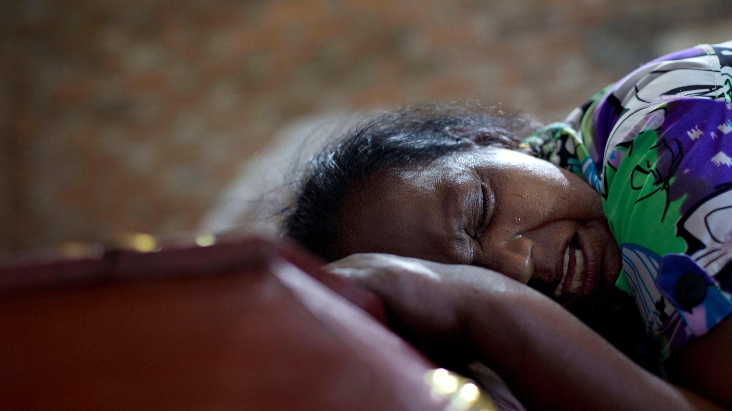 Sri Lanka Church Blasts_1555930431574