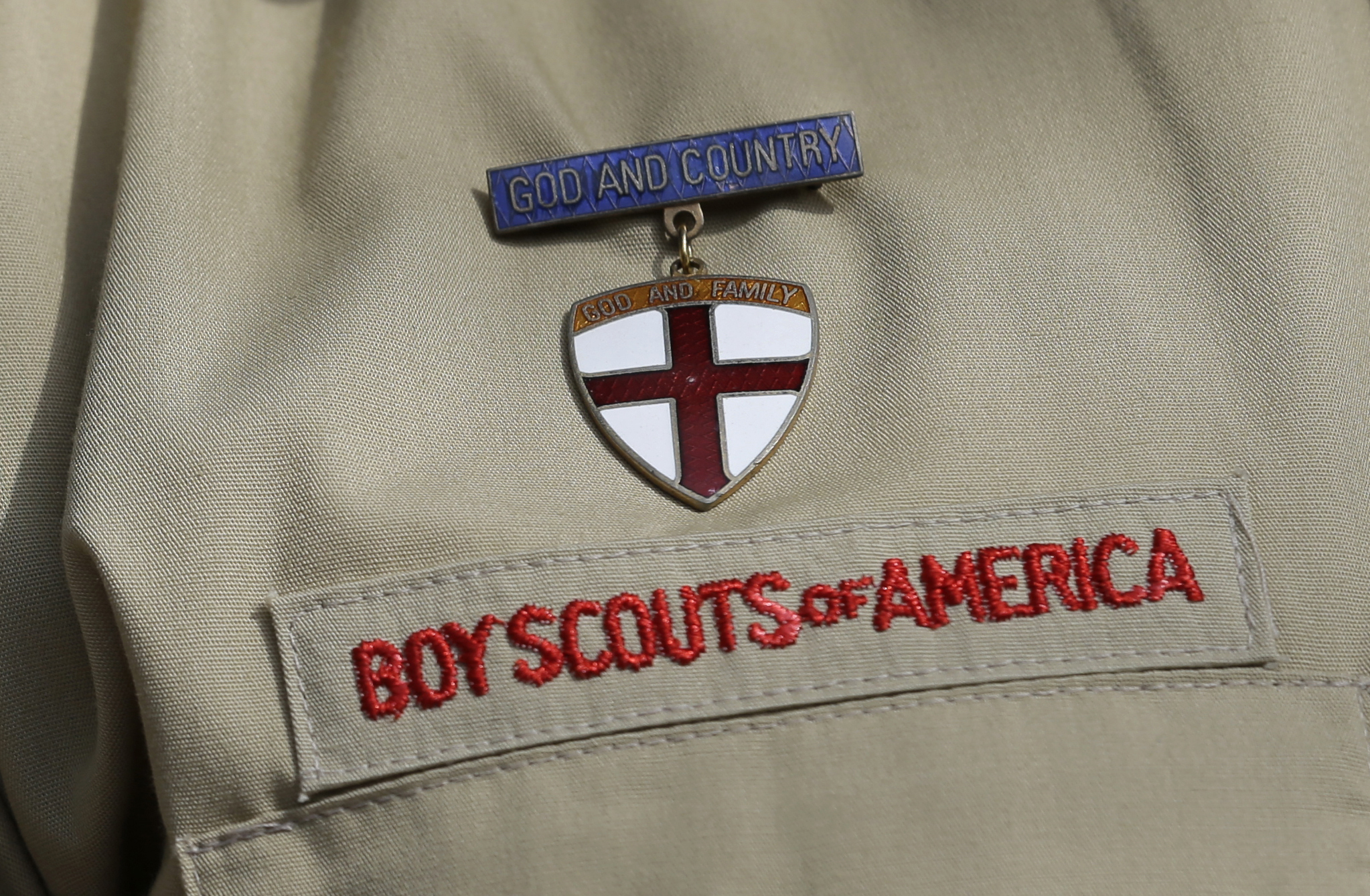 Boy_Scouts_Sex_Abuse_Prevention_42028-159532.jpg84911240