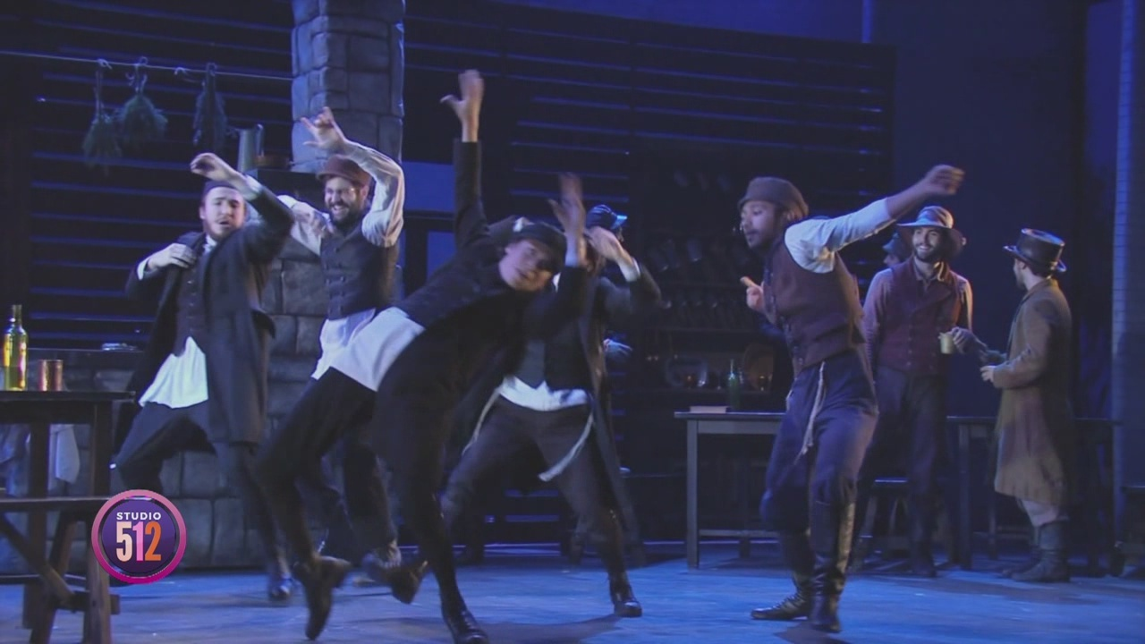 Fiddler_on_the_Roof_Comes_to_Austin_0_20190404140144