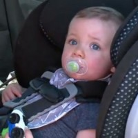 Is your child's car seat safe? Texas lawmakers aren't sure