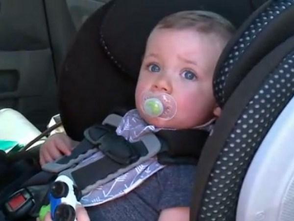 Is your child's car seat safe? Texas lawmakers aren't sure