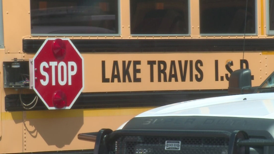 Lake_Travis_ISD_equipping_all_school_bus_1_20180525233423