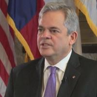 Mayor_explains_positions_on_property_tax_0_20190421151422