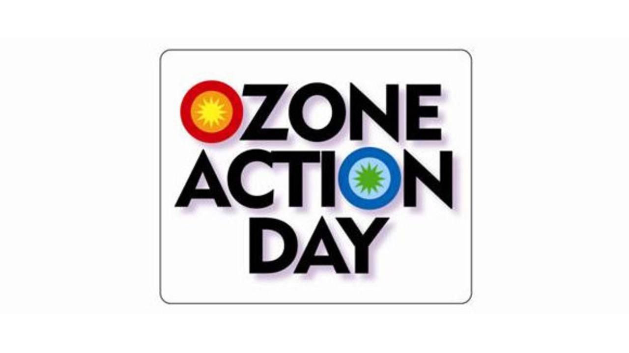 OZONE ACTION DAY_1554753682151.jpg.jpg