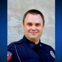 Officer-Andrew-Howe_1556297806170.jpg